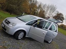 opel zafira 2002 tuning the 25 best opel meriva ideas on pinterest opel adam opel