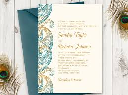 shishko templates u2013 wedding templates inspiration blog