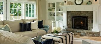 livingroom ls tips for a transitional living room hayneedle