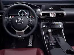 lexus is300 interior newest lexus usa 66 in addition car redesign with lexus usa