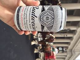 how many grams of sugar in a bud light the world s first review of budweiser prohibition brew non alcoholic