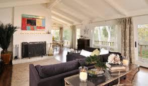 interior designs for homes pictures best interior designers and decorators houzz