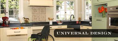 home remodeling universal design ada mobility remodeling universal design las vegas allpro home