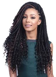 crochet hair crochet braiding hair beauty empire