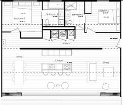 Floor Plan For A House Glamorous Free Shipping Container House Floor Plans Images Ideas