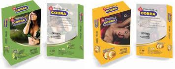 cobra new life condom price in india buy cobra new life condom