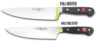 wüsthof classic 8 inch über cook u0027s knife review u0026 giveaway