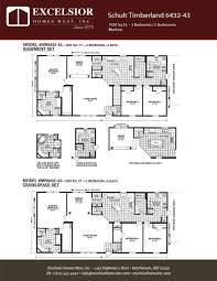 schult rockwell schult homes floor plans crtable