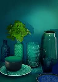 Blue Amp Green On Pinterest Cobalt Blue Green Bathroom by 537 Best Bleu Blue Images On Pinterest Blue Green Colors And