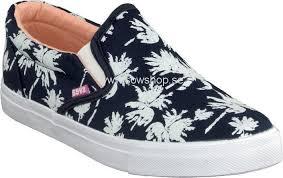 svea skor minskning försäljning svea ås 1 navy blåa skor damskor blå