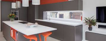 luxury contemporary kitchens spencer marchand kitchen design