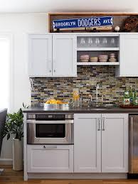 kitchen design interesting kitchen renovation ideas simple