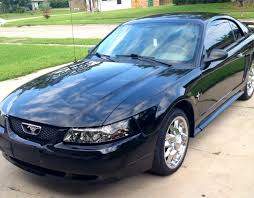 lexus ls craigslist cars for sale by owner