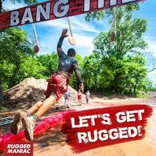 Rugged Manaic Rugged Maniac Photos Best Rug 2017