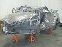 lexus recall melting dashboard route 44 toyota sold me a lemon you didn u0027t know them