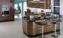 Kitchen Designers Uk Italian Kitchen Designers Italian Kitchen Design Kitchen Ideas