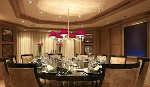 satiating 7 light pendant dining room tags pendant dining room