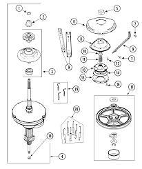 100 lux thermostat wiring diagram download wiring diagram