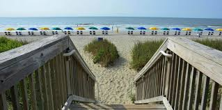 north myrtle beach condo rentals u2022 vantage resort realty of sc