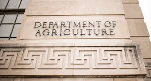 5 things to know about usda nominee stephen vaden politico