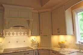 cost of under cabinet lighting interior design inspiring kitchen storage ideas with kraftmaid