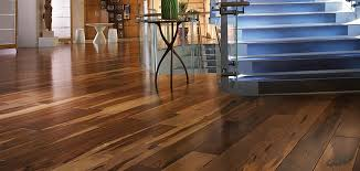 hardwood floor refinishing specialist wood floors refinishing