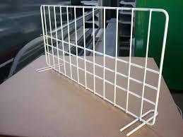 chambre froide pour fruits et l馮umes chambre froide pour fruits et legumes 10 grille separation cuve