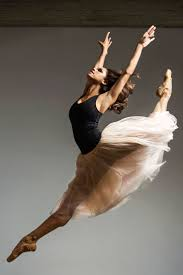 111 best dance ballet images on pinterest ballerina dance and