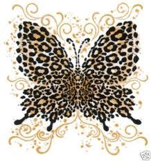 Leopard Print Flower Tattoos - best 25 tattoo leopard ideas on pinterest atouage de rose à la