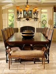 Tuscan Dining Room Ideas by Victorian Dining Room Ci Timothy Corrigan Green Victorian Dining