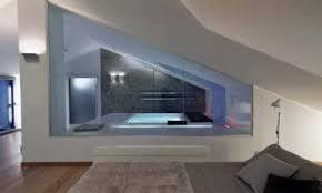 traditional bedroom ideas attic modern bathroom design small
