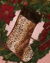 christmas stocking ideas 99 best diy xmas stocking ideas images on pinterest stocking