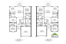 ranch floor plans with walkout basement ranch floor plans walkout basement high definition 1441730 raised