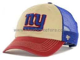new york giants nfl thanksgiving blue on new era 20647047 field