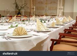 Table Setting by Table Setting Dinner Home Decorating Interior Design Bath