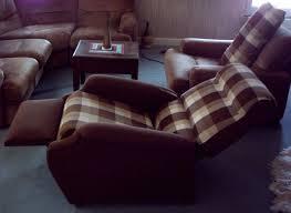 fauteuil bureau stressless fauteuil bureau stressless myfrdesign co