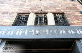 eden lofts condos for sale and condos for rent in st louis