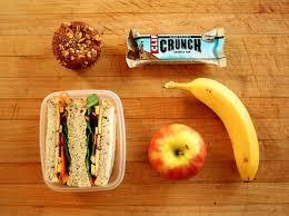 137 best lunch images on pinterest vegan snacks gardens and
