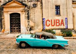 cheap cuba holidays 2016 all inclusive deals direct holidays