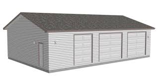 Two Car Garage Plans by Modern Garage Workshop Plans Great 17 Rv And Double Car With