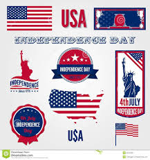 Us Flag Vector Free Download Usa Template Ins Ssrenterprises Co