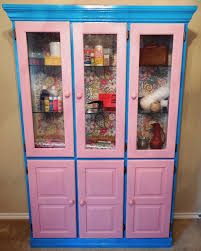 repurpose china cabinet in bedroom 231 best china cabinets images on pinterest china cabinets