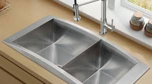kitchen stunning corner kitchen sink cabinet together with