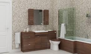 fresh british bathroom centre falloden way 1533