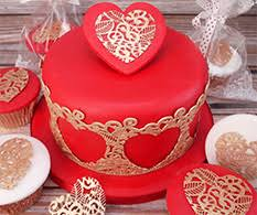 cake decorating cake decorations sugar craft cake making