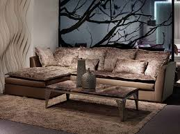 Discounted Living Room Furniture Living Room Great Living Room Sets Cheap Used Couches Leather