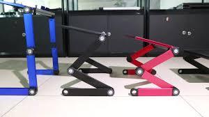 new folding portable laptop standing desk buy standing desk
