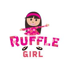 ruffle girl ruffle girl rufflegirlinc