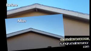 Home Decor Trims Painting Exterior Trim Preparation Interior Decorating Ideas Best