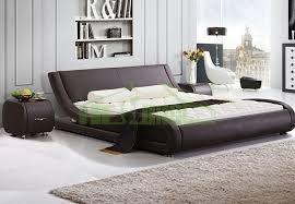 Sofa Bed Sets Sale Floor Sofa Bed Indian Bed Designs Hotel Bed Frame On Sale View